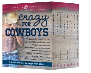 Crazyforcowboys