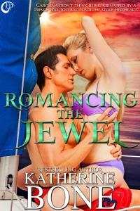 RomancingtheJewel500x750 (2)