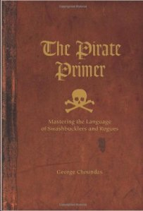 the-pirate-primer