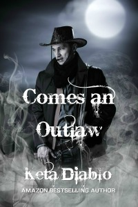comes_an_outlaw_400x6001